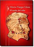 El Sueno del Celta (Spanish Edition) by Mario Vargas Llosa (2010-11-03)