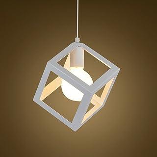 Amazon.it: lampadario camera da letto