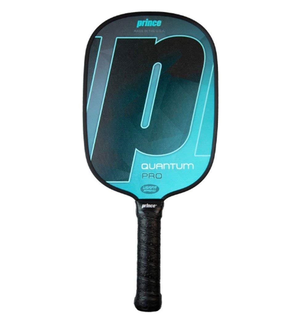 Prince Quantum Pro Pickleball Paddle -YL4G