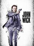 John Wick (4K UHD)