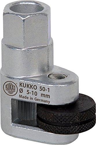 KUKKO(クッコ) 50-1 スタッドボルトプーラー 5-10MM