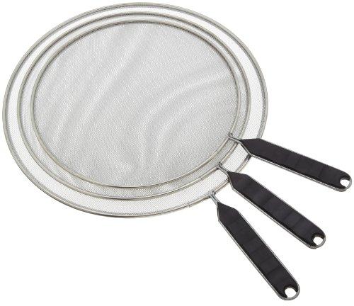 Pantalla Anti Salpicaduras Para Cocina  marca Good Cook