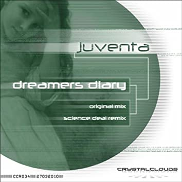 Dreamers Diary