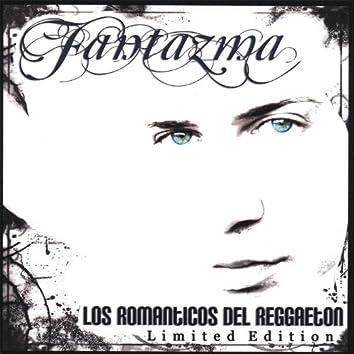 Los Romanticos Del Reggaeton