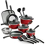 Tramontina-PrimaWare-18-Piece-Nonstick-Cookware-Set