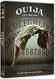 Ouija