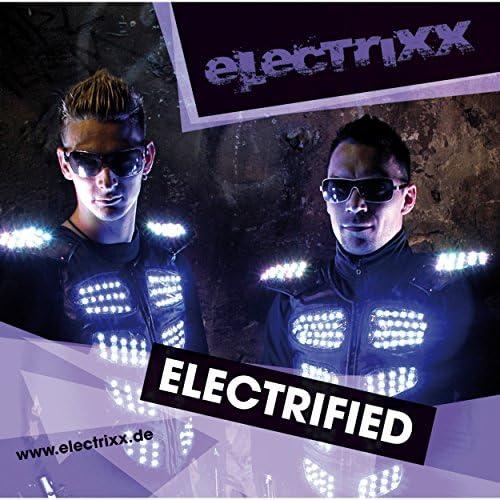 Electrixx