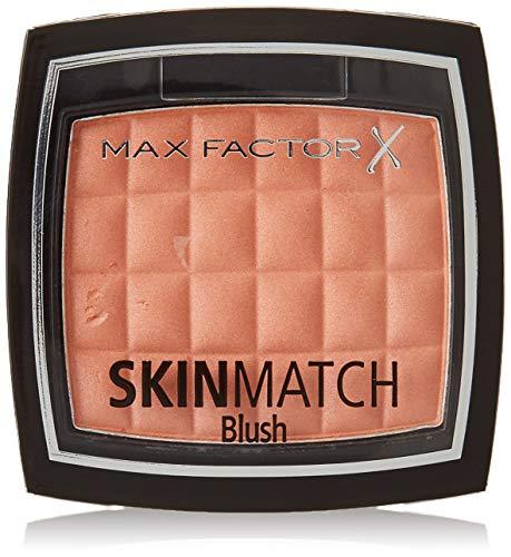 Max Factor Skin Match Blush, Colorete Tono 0075- 8.25 gr
