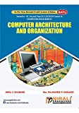COMPUTER ARCHITECTURE AND ORGANIZATION (English Edition)