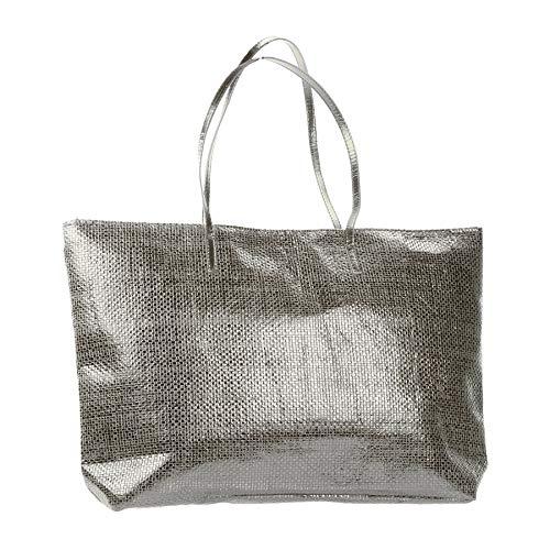 Preis am Stiel Shopper ''Glamour' | Umhängetasche | Schultertasche | Tasche