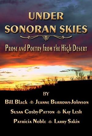 Under Sonoran Skies