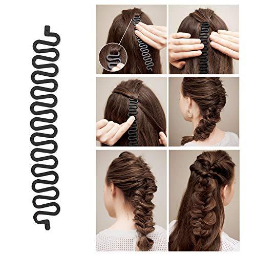 Cheap hair accessories online _image4