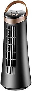 Torre del ventilador mini ventilador de aire acondicionado Inicio de refrigeración silencioso ventilador sin aspas del ventilador-tangenciales de conductos de aire de gran angular de suministro de air