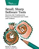 Small, Sharp Software Tools: Har...