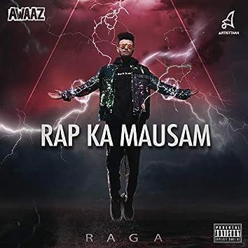 Rap Ka Mausam