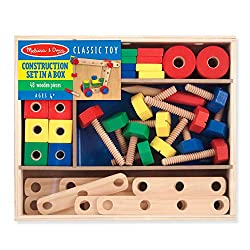 bd6e62753 The toy also helps our child bild fine motor skills, hand-eye coordination,  and problem solving skills and introduces her to early math skills.