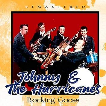 Rocking Goose (Remastered)