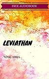 Leviathan - By Thomas Hobbes : Illustrated (English Edition) - Format Kindle - 0,99 €