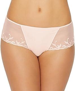 e6290b588cf2 Amazon.com: Pinks - Boy Shorts / Panties: Clothing, Shoes & Jewelry