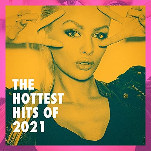 Top 40 Hits, Ultimate Workout Hits & Todays Hits