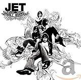 Songtexte von Jet - Get Born