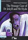 THE STRANGE CASE OF DR. JEKYLL (FREE AUDIO) (Black Cat. reading And Training)