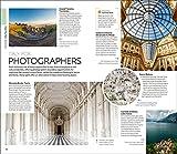 Zoom IMG-1 dk eyewitness travel guide italy