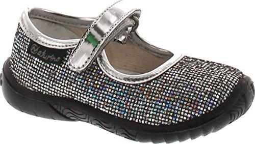 Top 10 best selling list for girl designer flat shoes