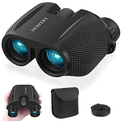 Best Inexpensive Hunting Binoculars