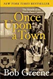 Once Upon a Town( The Miracle of the North Platte Canteen)[ONCE UPON A TOWN][Paperback]
