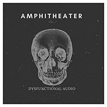 Amphitheater (Remastered)