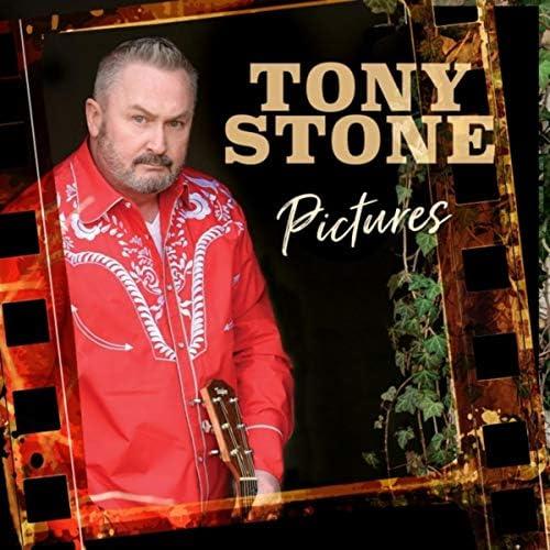 Tony Stone