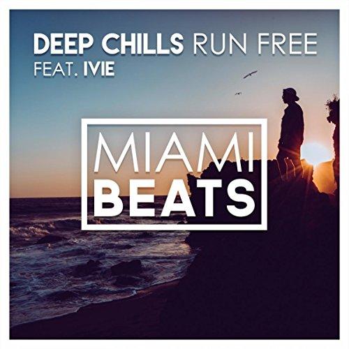Run Free (Radio Edit)