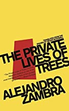 Best The Private Lives of Trees Review
