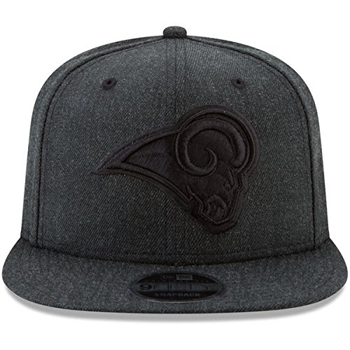 New Era NFL Total Tone 9Fifty Snapback Cap 6fe1be36b