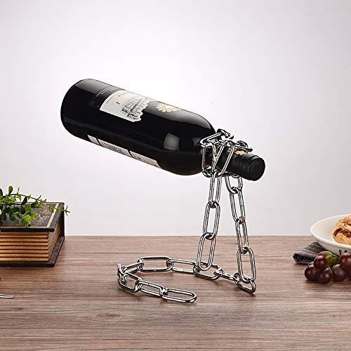 Consejos para Comprar Juegos básicos para producción de vino comprados en linea. 11