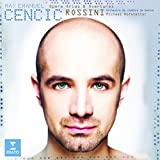Songtexte von Gioachino Rossini - Opera Arias & Overtures (Orchestre de chambre de Genève, conductor: Michael Hofstetter, countertenor: Max Emanuel Cencic)