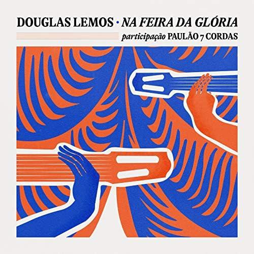 Douglas Lemos