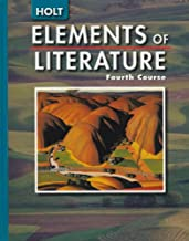 Best elements of literature fourth course Reviews