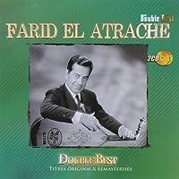 Double Best by FARID AL-ATRASH