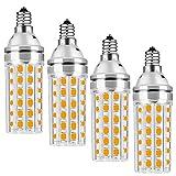 Brightest E12 Led Bulb