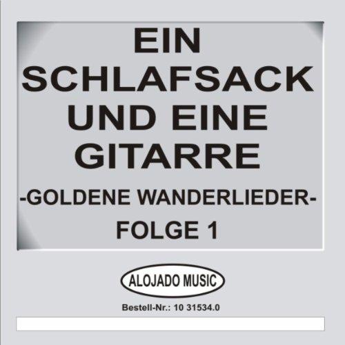 Goldene Jubellieder (Potpourri)