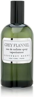 Geoffrey Beene Grey Flannel - perfume for men 120 ml - EDT Spray