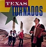 Texas Tornados...