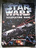 The Star Wars Roleplaying Game