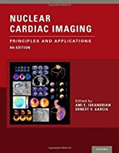 Nuclear Cardiac Imaging: Principles and Applications (2015-09-29)