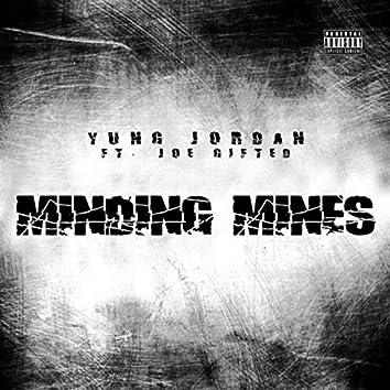 Minding Mines