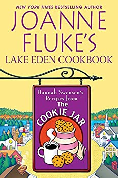 Best joanne fluke cookbook Reviews