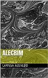 Alecrim (Portuguese Edition)