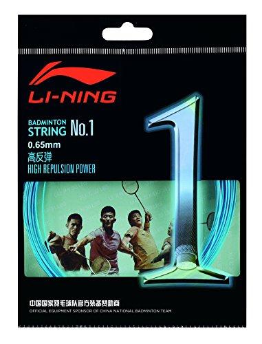 Li-Ning -  Li Ning 10 m